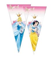 Disney Princess Sweet Cones