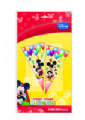 Mickey Mouse Sweet Cones Part No.dc871